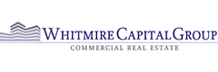 Whitmire Capital Group