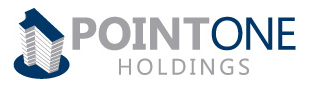 Point One Holdings