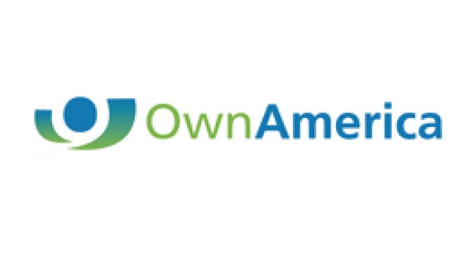 Own America