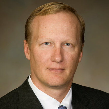 Team | Whitmire Capital Advisors